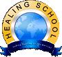healing_school