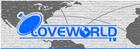 loveWorld_TV