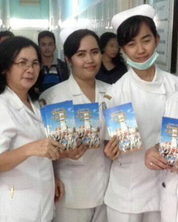 146411734401_nursesforstdorishospital