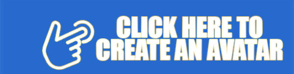 Click to create an avatar